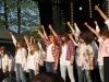 Święto Miasta Halinów 2011