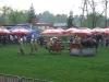 Święto Miasta Halinów 2012