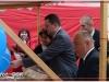 Święto Miasta i Gminy Halinów 2014