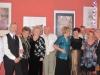 Sylwester Seniorów 2013/13