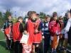 Turniej o Puchar Dyrektora GCK