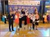 turniej-tanca-2015_07