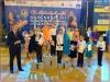 turniej-tanca-2015_09