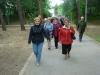 Wycieczka autokarowa Licheń Seniorzy 2 czerwca