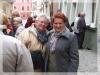 Wycieczka Lublin 2013