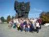 Wycieczka Płock 2014