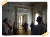Wyjazd do Katedry w Łowiczu oraz Pałacu i Kompleksu Parkowego w Nieborowie