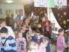 Wystawa prac plastycznych dzieci w GCK Okuniew 22 Czerwca 2012