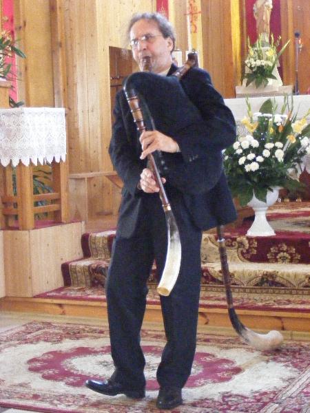 Orkiestra Czasu Zarazy