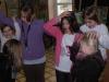 Zajęcia z dramy 24 kwietnia 2012