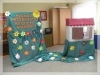 Zakończenie roku przedszkolnego 2012/2013
