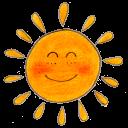 osd-sun-icon