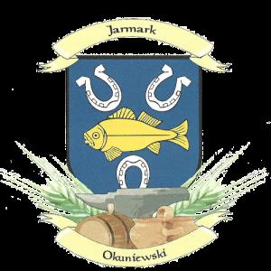 logo-jarmarku-małe