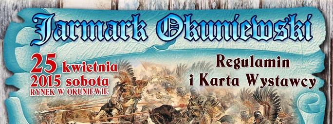 banner jarmark 2015 wystawca