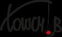 logolowcy