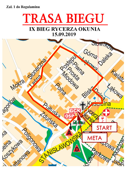 net-mapa-biegu-na-2km_6km_10km_2019