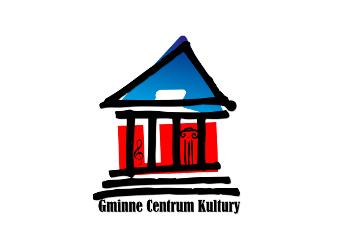 Gminne Centrum Kultury - Łączymy kulturę od Halinowa do Okuniewa