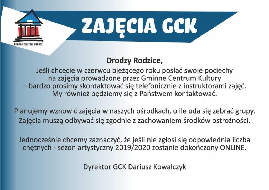 zajecia _czerwiec